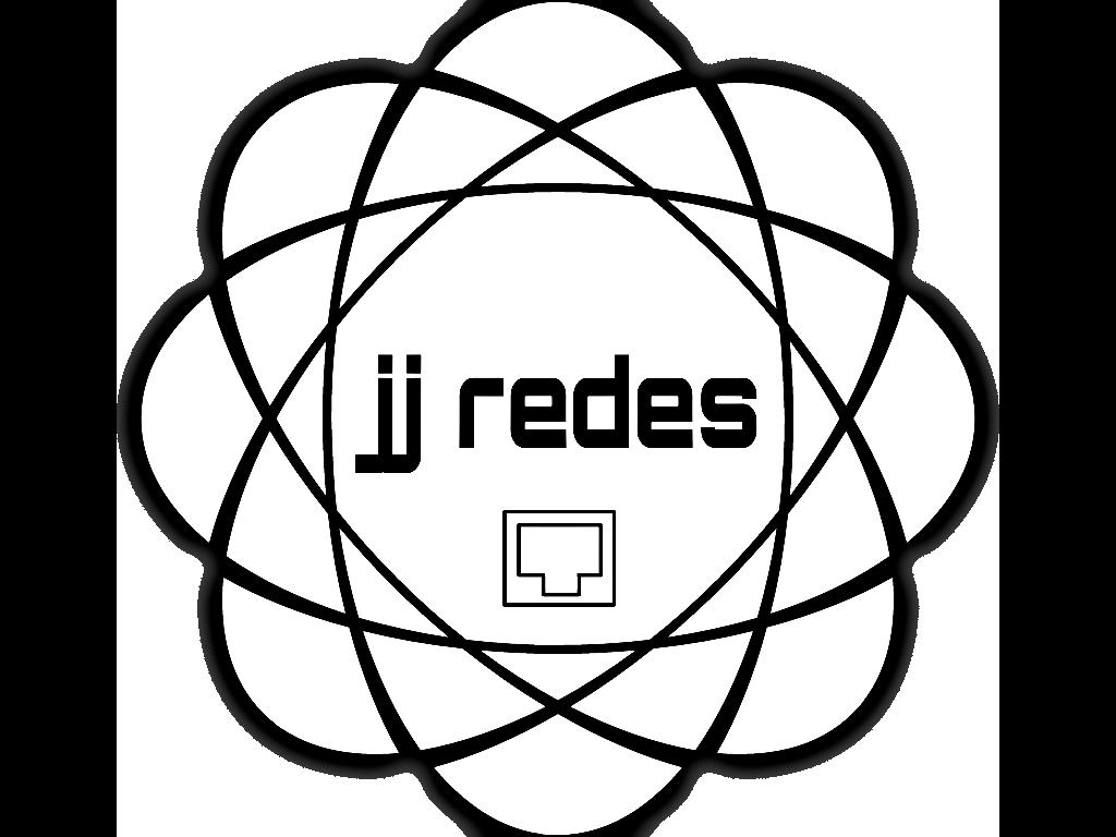 JJ Redes